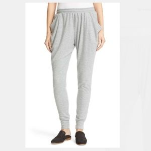 Free People 'Everyone Loves This Jogger' Pant M